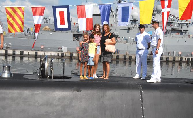 askeri_gemiler_4.jpg