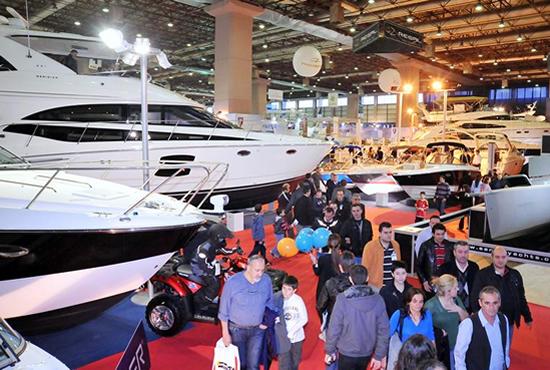 avrasya_boat_show.jpg