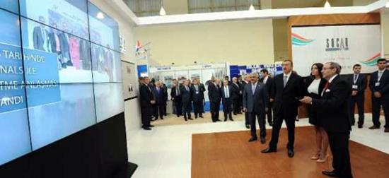 azerbaycan_cumhurbaskani_ilham_aliyev.jpg