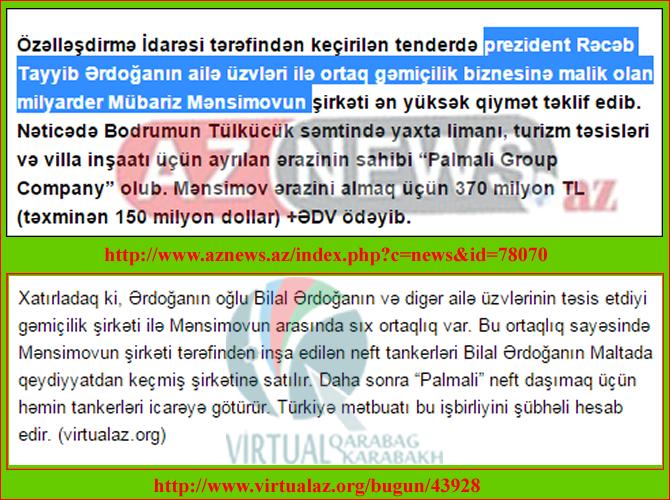 azeri_gazetesi_buyuk.jpg