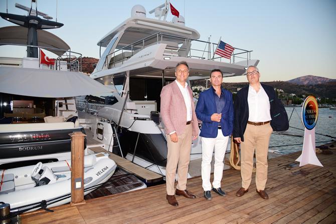 azimut-yachts'in-geleneksel-yaz-bulusmasi-bodrumda-gerceklesti_2.jpg