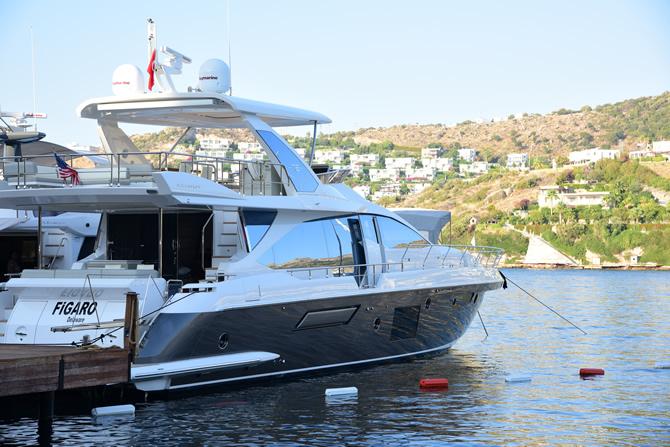 azimut-yachts'in-geleneksel-yaz-bulusmasi-bodrumda-gerceklesti_4.jpg