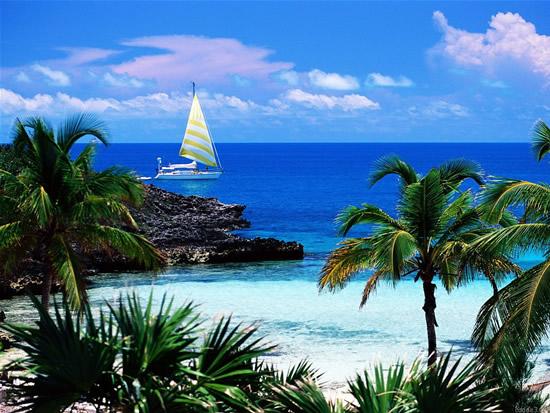bahamalar.jpg