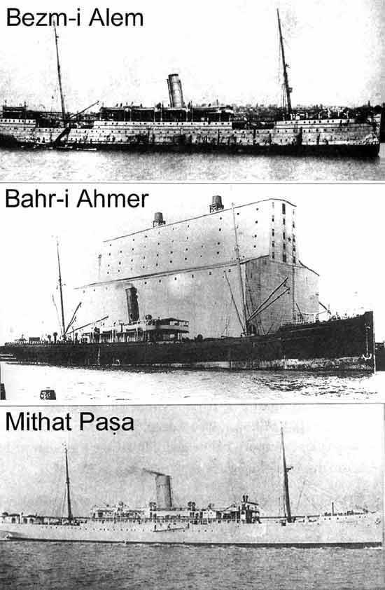 bahri_bezmi_mithat_gemi.jpg