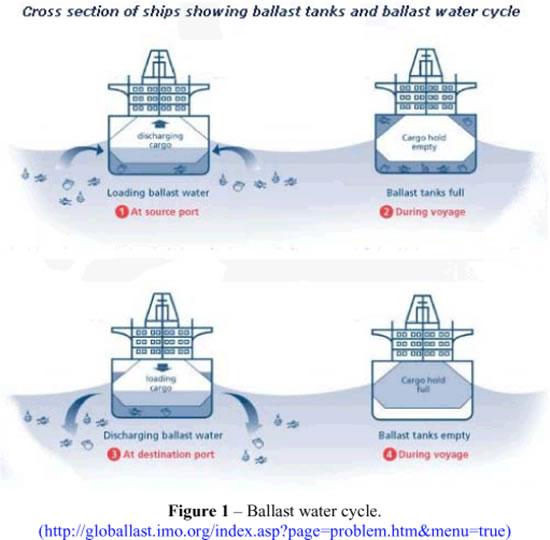 ballast-1.jpg
