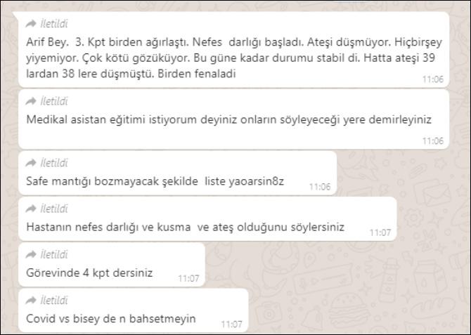bayraktar_covid_1.jpg
