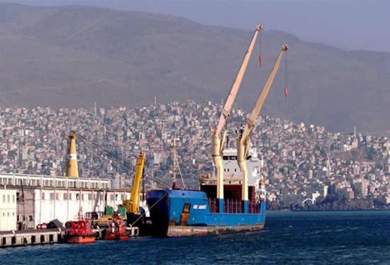 bbc_adriatic.20121204132858.jpg