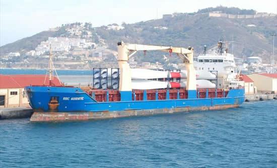 bbc_adriatic2.20121204132919.jpg