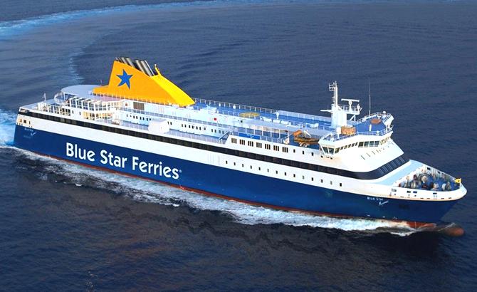 blu-star.jpg