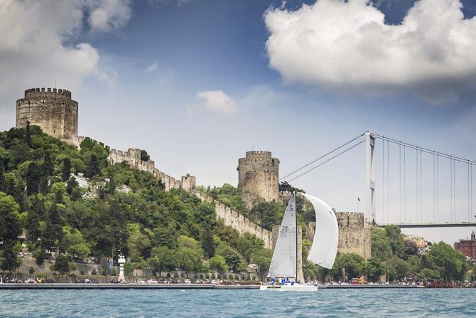 bmw-bosphorus-sailing-fest,-15-eylul'de-gerceklesecek_1.jpg