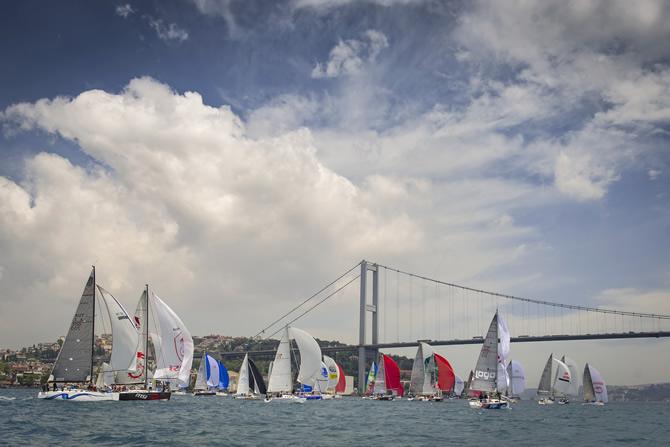 bmw-bosphorus-sailing-fest,-15-eylul'de-gerceklesecek_3.jpg