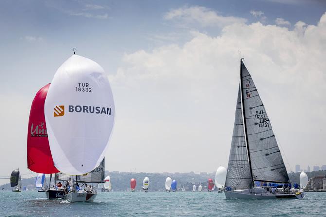 bmw-bosphorus-sailing-fest,-15-eylul'de-gerceklesecek_4.jpg