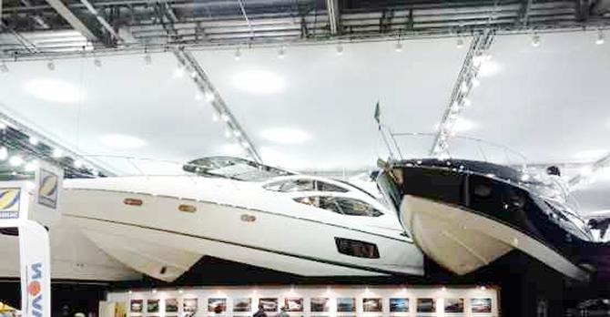 boat_show2-001.jpg