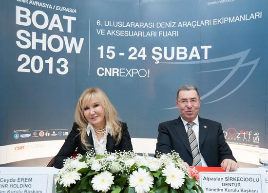 boat_show_2.jpg