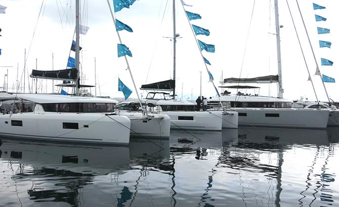 boat_show_6.jpg