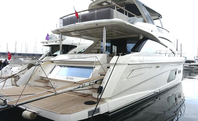 boat_show_8.jpg