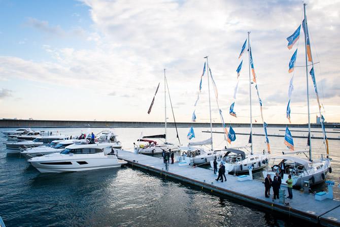 boat_show_fuar_2016_ataköy_marina_11..jpg