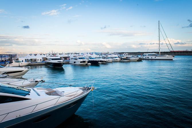 boat_show_fuar_2016_ataköy_marina_12..jpg