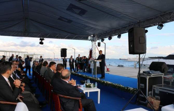 boat_show_fuar_2016_ataköy_marina_7..jpg