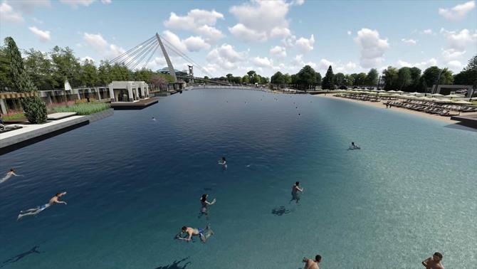 bolu,-turkiyenin-su-sporlari-merkezi-olacak_2.jpg