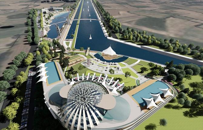 bolu,-turkiyenin-su-sporlari-merkezi-olacak_5.jpg
