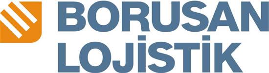 borusan_logo.jpg