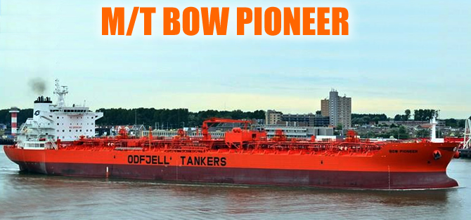 bow_pioneer_buyuk.jpg