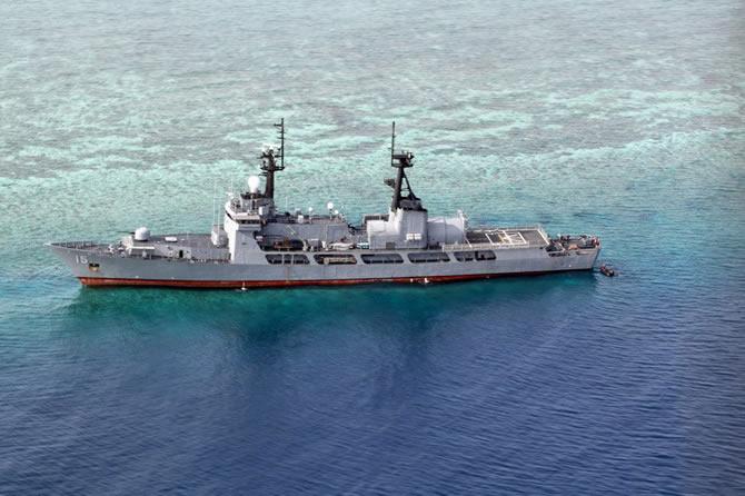 brp-gregorio-del-pilar,-guney-cin-denizinde-karaya-oturdu_2.jpg