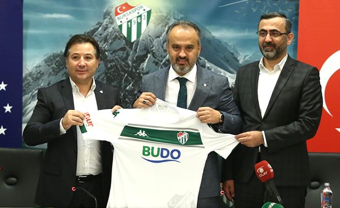 budo_bursaspor_4.jpg