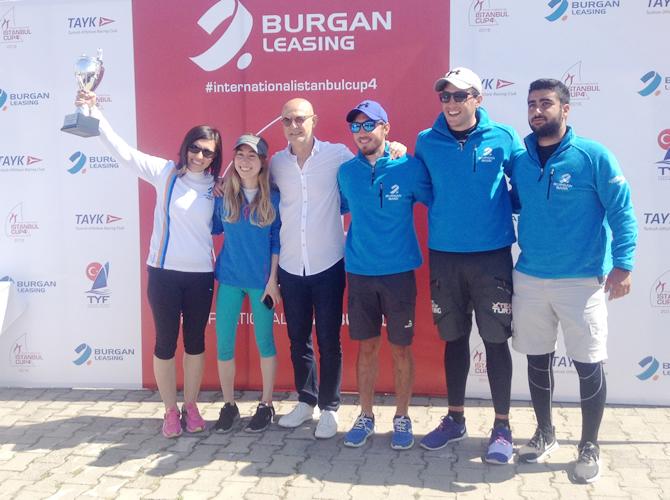 burgan-leasing-international-istanbul-cup-yarislari-tamamlandi_3.jpg
