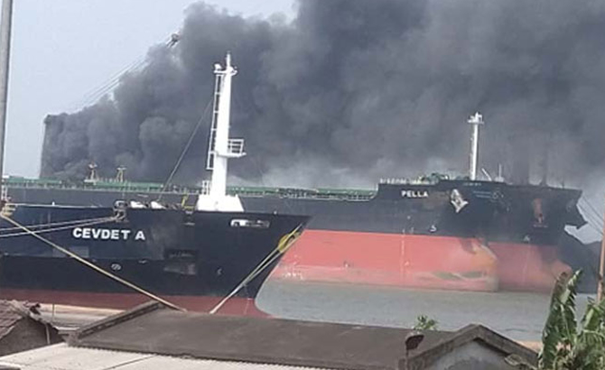 ceydet_a_petrol_tankeri.jpg