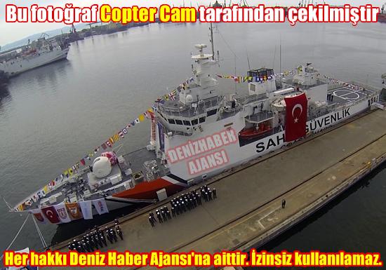 coptercam_tcsg_dost.jpg