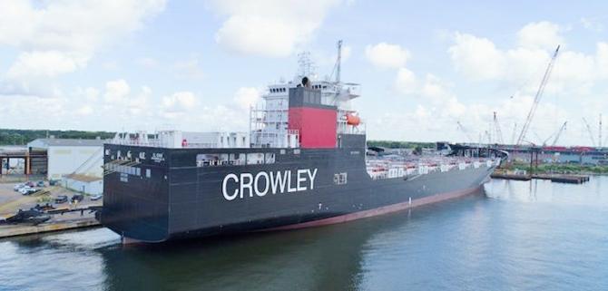 crowley2.jpg