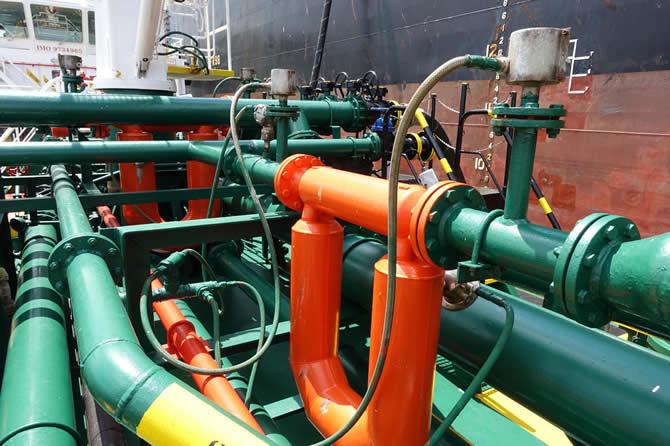 cye-petrol,-turkiye'nin-322.-buyuk-sirketi-olarak-listelendi_3.jpg