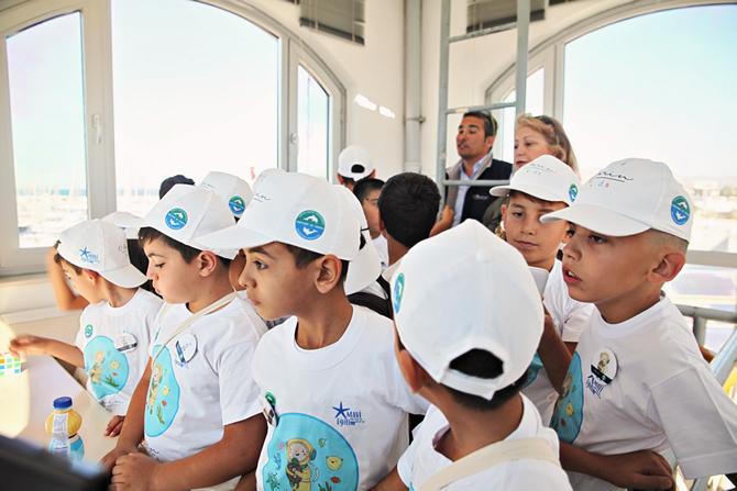 d-marin-kids-ve-turmepa-egitimleriyle-600-cocuga-denizlerin-onemi-anlatildi_2.jpg