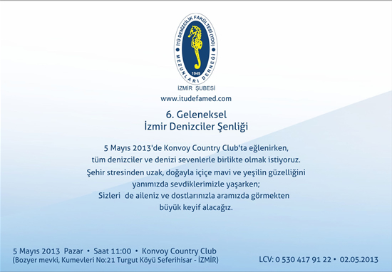 davetiye_denizciler-senligi-2013.20130503171238.jpg