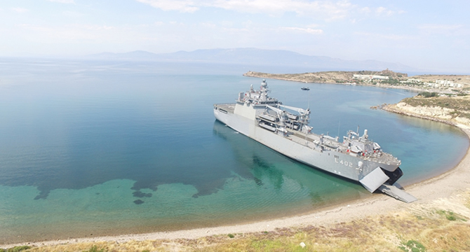 deniz-harp-okulu-ogrencileri-bulgaristanda_2.jpg