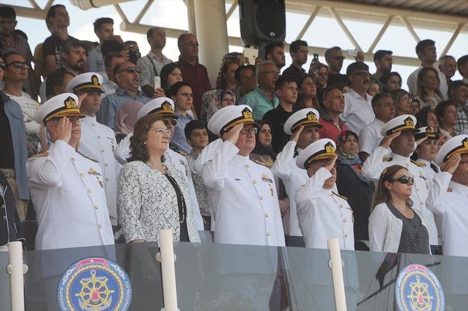 deniz-kuvvetleri-dunya-denizlerinde-de-soz-sahibi_2.jpg