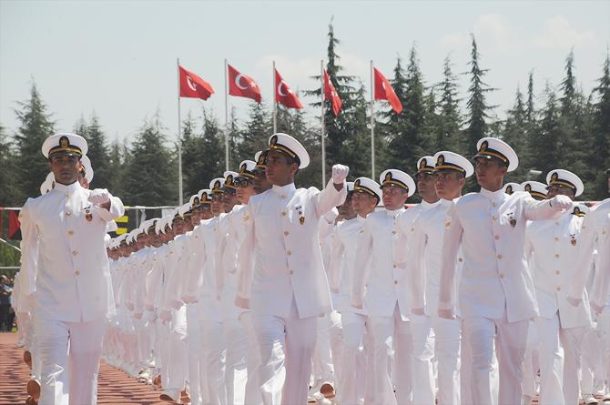 deniz-kuvvetleri-dunya-denizlerinde-de-soz-sahibi_3.jpg