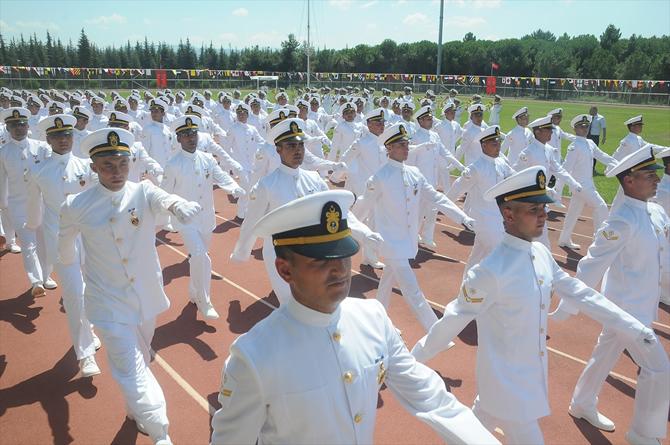 deniz-kuvvetleri-dunya-denizlerinde-de-soz-sahibi_4.jpg