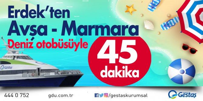 deniz-otobüsü-twitter-paylaşim.jpg