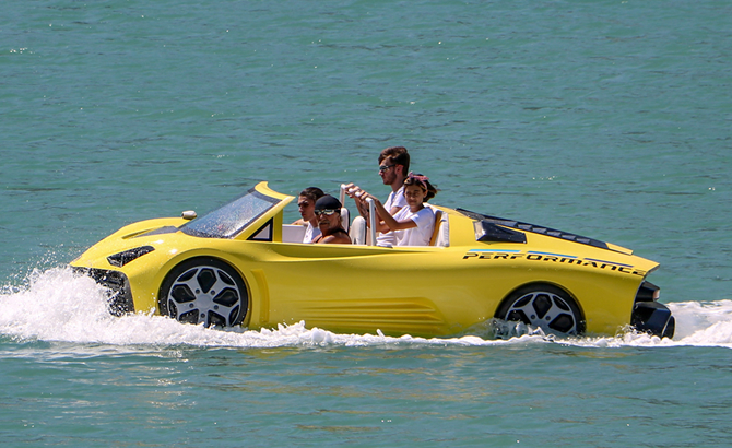 deniz-otomobili-2.jpg