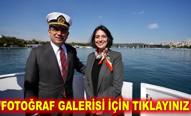 deniz-taksi-galeri.jpg