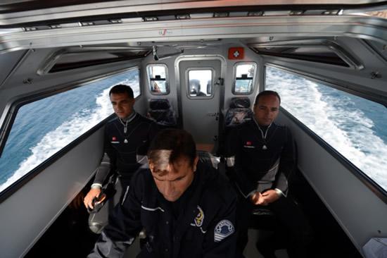 deniz_polisi9.jpg