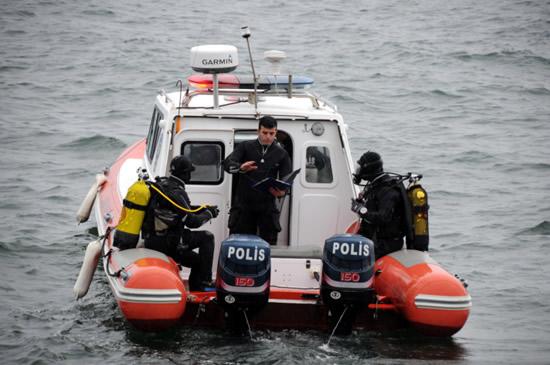 deniz_polisi_tekirdag2.jpg