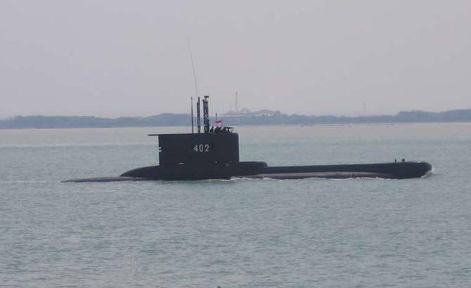denizalti-007.jpg