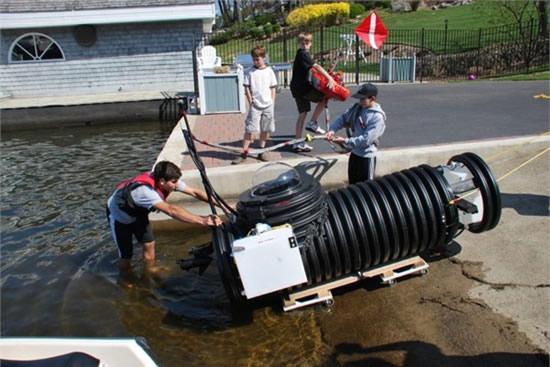 denizalti.20130524152811.jpg