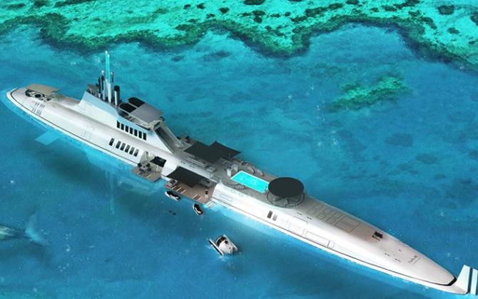 denizalti1-002.jpg