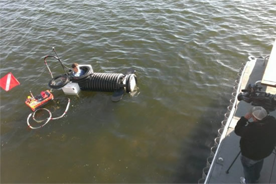 denizalti1.jpg