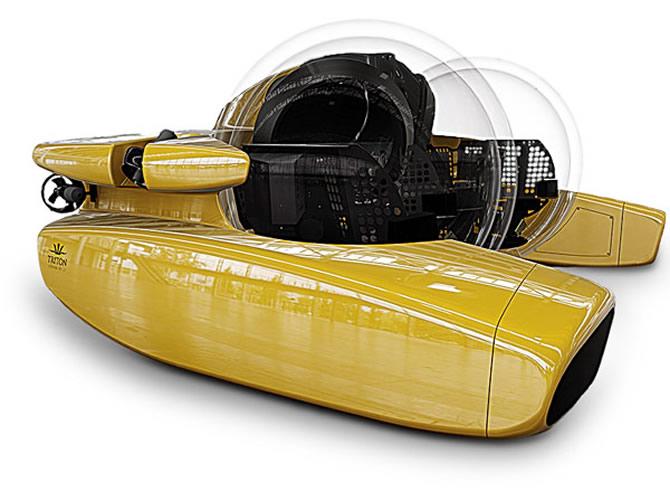 denizalti2-001.jpg